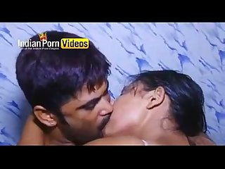 Bollywood masala bath scene indian porn videos