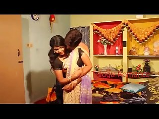 sarasalu brother wife latest spicy romantic telugu short film
