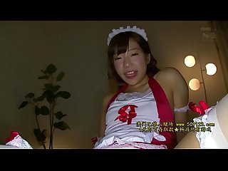 close up maid service #4