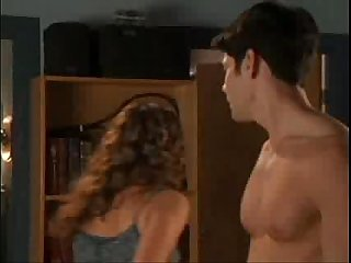 Movie full steve curtus kira reed nikki fritz