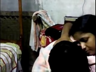 Bank Manager wid Neighbour Bhabhi Leaked Clip