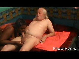 Riding a pussy sucker nilou achtland and benny