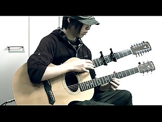 Amazing guitar play let s take a break while watching this