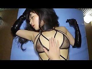 Megumi H mix