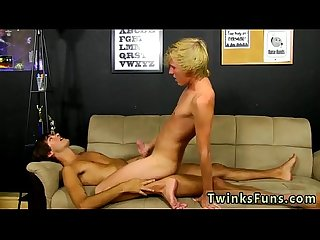 Gay Sex emo twinks Cum soon jayson is Balls deep in that wet Ass