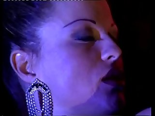 Xtime club hot scenes from italian porn movies vol 58