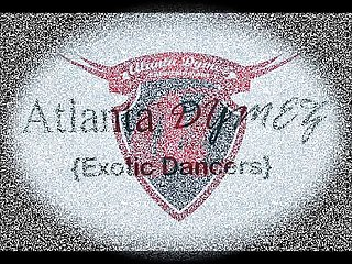 Atlanta female strippers excl excl exotic dancers excl excl bachelor parties private parties