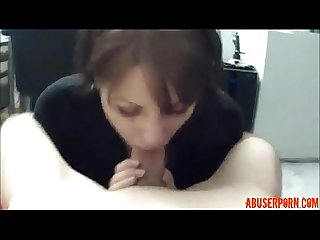 Title gagging deepthroat amateur hd porn videoxhamster facial abuserporn com