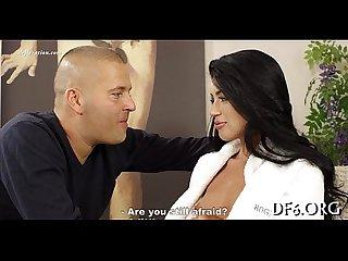Upload first time porn clip