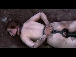 Bdsm outdoor humiliationdig slave dig comma porn colon xhamster stepdaugther abuserporn period com