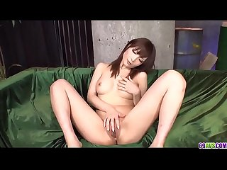 Sknny Riona Suzune works cock in perfect XXX scenes - More at 69avs com