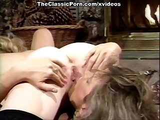 Barbii tracey adams busty belle in classic fuck site