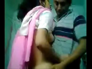 DESI BENGALI COLLEGE GIRL SEX WID BF IN COMPUTER CLASSE