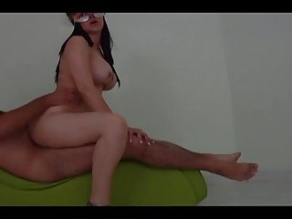 Colombian videos
