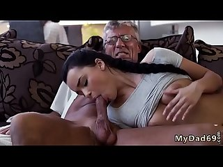 Sugar daddy and old young compilation what would you prefer
