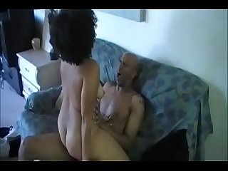 Black sluts riding a black dick num 9