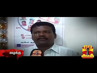 Dharmapuri financier Sivaraj @ Kuppankottaai farm house viral porn video-02