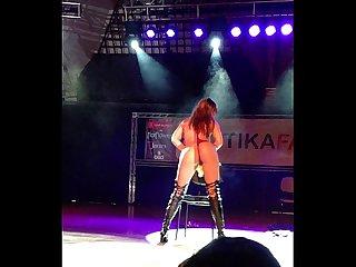 Erotika fair 2013 vodke com br erotikafair