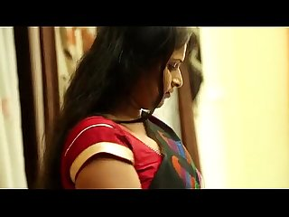 Hot indian housewife seducing romance with neighbour mallumasalamovies
