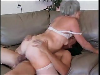 Kathy jones sex granny hot from sexprofiles org