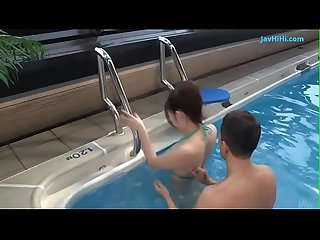 Japanese creampie to end babe naughty sex adventure http shink in anb9