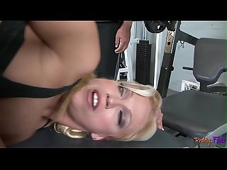 MILF housewife cuckolds her lover