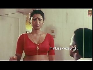 Mallu Sex Video hot Mallu lpar 1 rpar full Videos mallusexvideo period net