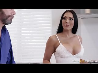 Rachel starr in chastity chase full on zzerz com