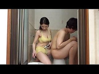 Japanese mom and son take shower linkfull colon https colon sol sol ouo period io sol d2nm1qx