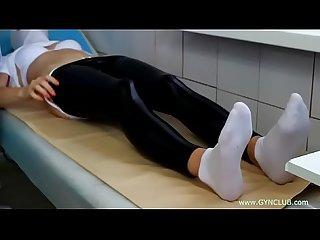 Enema videos