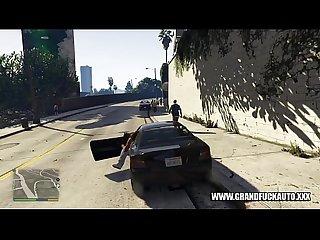 from Dexter biker gangs fuck teens porn