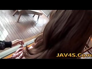 You should be click play button to watch the best jav movies full at jav4s com