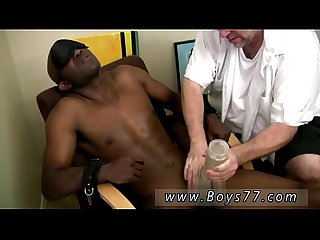 Spanking college guys gay Tony was no exception and his meatpipe grew