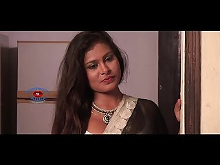 inclip.net | Shilpa Bhabhi Hot Romance