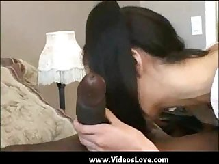 Teen fuck bye huge black cock