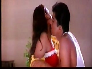 Bhavana south indian actress fucked in movie