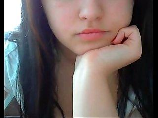 Gostosinha na webcam www videosamadorestube com Br