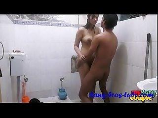 Bagno Video