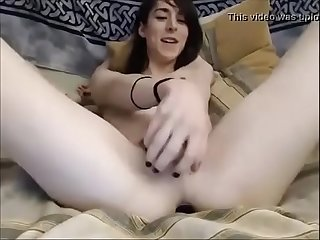 Shemale perfect gf dickgirls xyz