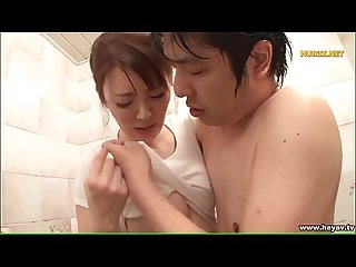 Japanese amateur videos