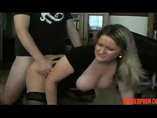 Amateur german anal free anal Hd porn videoxhamster hardcore abuserporn com