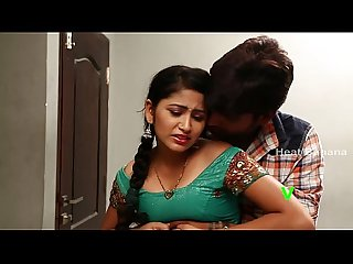 South Hot mamatha latest glamour scenes Indian romantic b grade Videos