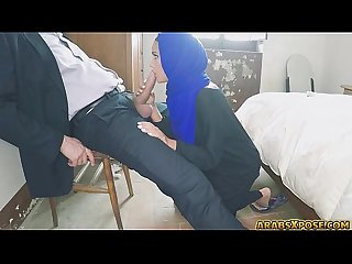Arab Girl Loves Sucking Dick (�?س) - http://www.xibata.com