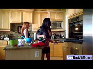Mature housewife ariella ferrera with big juggs love intercorse mov 05