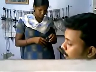 tamil office hot
