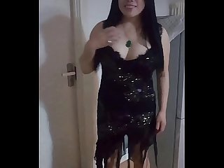 6jia9 com chinese hooker