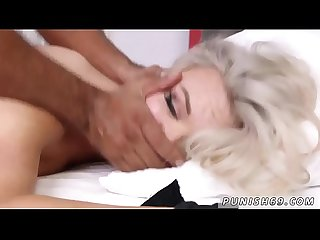 Teen ass rough and tape gag talk first time decide your own fate