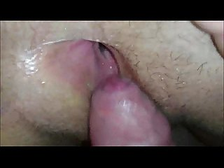 Chubby Milf getting her Hot pussy fucked