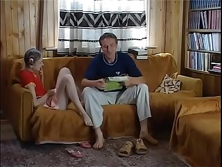 step daughter seduce watch full movies at -ActorsFucking.com