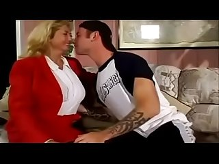 Milf fucking sons best friend www period maturemilfsvid period com